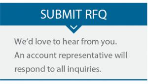 submit-rfq